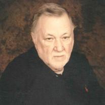 Dewey  Lawayne  Farmer