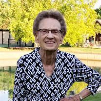 Lois  J. Holopirek