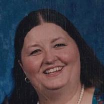 Deborah Roper Gibbs