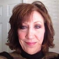 Lori Lynne (Pickens) Jenkins