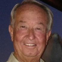 Roger  Lee  Gravitt, Sr
