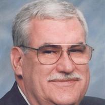 Donald  Nix  Greene