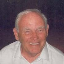 Robert  Eugene  Harris