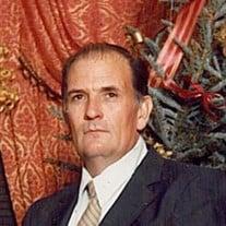 Dickerson B. Hawkins
