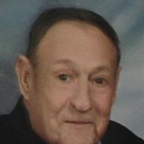 William  Keith  Haynes Sr