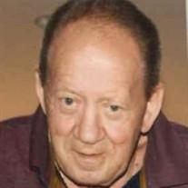 Benjamin Kenneth Head