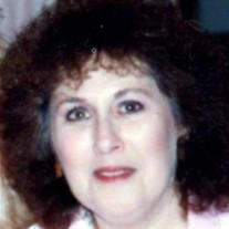 Iris J Rousset