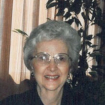 Wilma  Ernest  (Lord ) Howard
