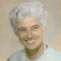 Jane  Neff  Hulsey