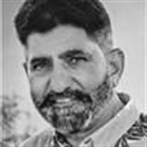 Parmjit Singh Randawa