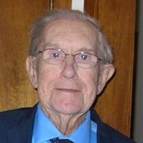 Herby  Lee  Lawson