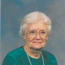 Anne  Sewell  Ogle