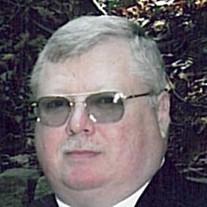 LeRoy Oliver