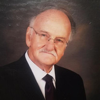 Dr. Ronald B. Long