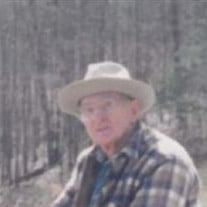 Ernest  W.  Reed