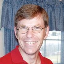 Cary  Jay  Rich