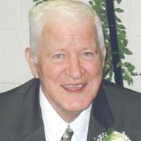 Raymon G.  Rich