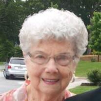 Barbara  A. Satterfield