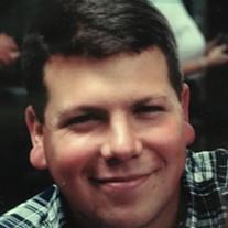 Jason  Scott  Smallwood
