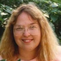 Mary  (Watkins ) Yamilkoski