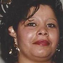 Doris Cardona