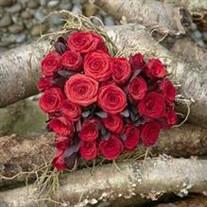 Rose  Heavener  Cherrington