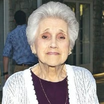 Marzee H. Bailey