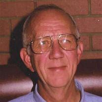 Gerald L. Flaugher