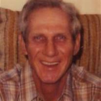 Ernest W. Short