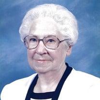 Dorothy L. Jons