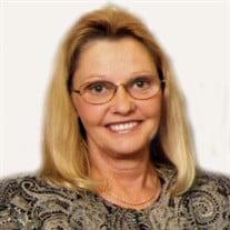 Debra K. Marlatt
