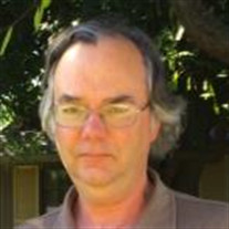Mr. Douglas Swift