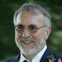 Donald J. Schmit
