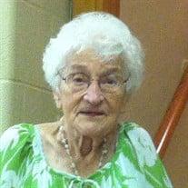 Lillian R. Nagy