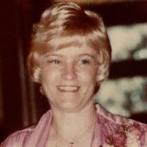 Susan Kay Daering
