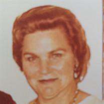 Janina Bohusz
