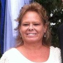 Shelia A. Smith