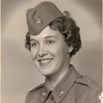 Shirley Evelyn  Boghosian