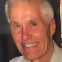 Donald G. Heidrich