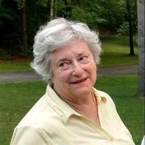 Kathleen J. Zimmermann