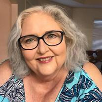 Karen  Sue Stark