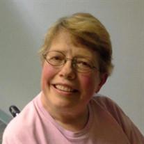 Patricia Denise Zulian