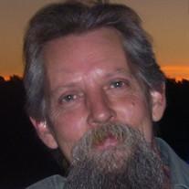 Michael Lee Henslee