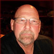 Kenneth L. Castille