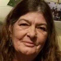 Cindy J. Lamy