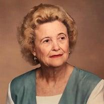 Mary L.  Ely