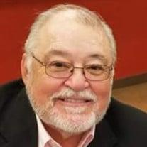 Jose  E.  Rios