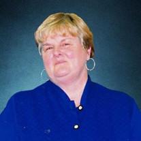 Sandra M. Wilmot