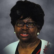 Mrs. Kathleen H. Dabrio