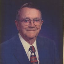 William Thomas (WT) Pittman Jr.